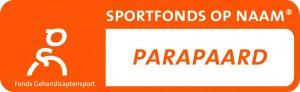 logo parapaard