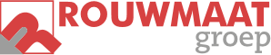 rouwmaat logo